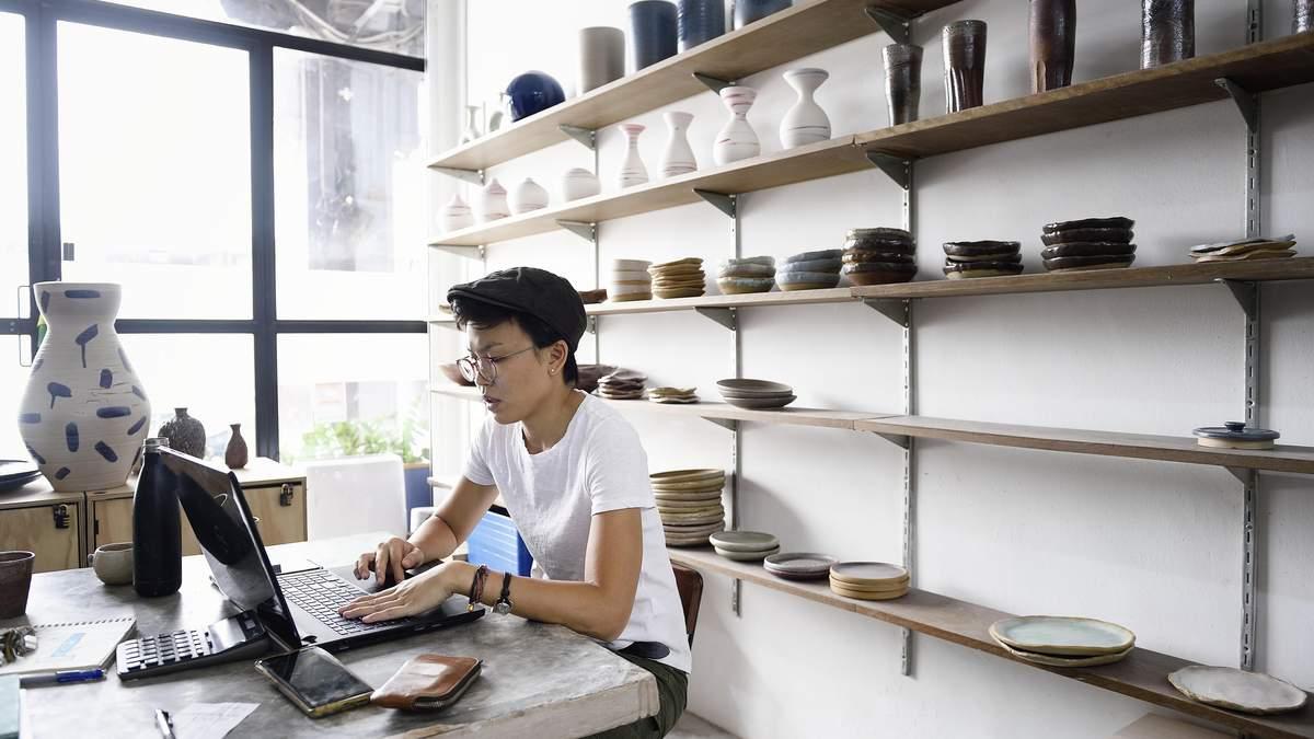 Zuoyebang: освітній стартап та інвестиції