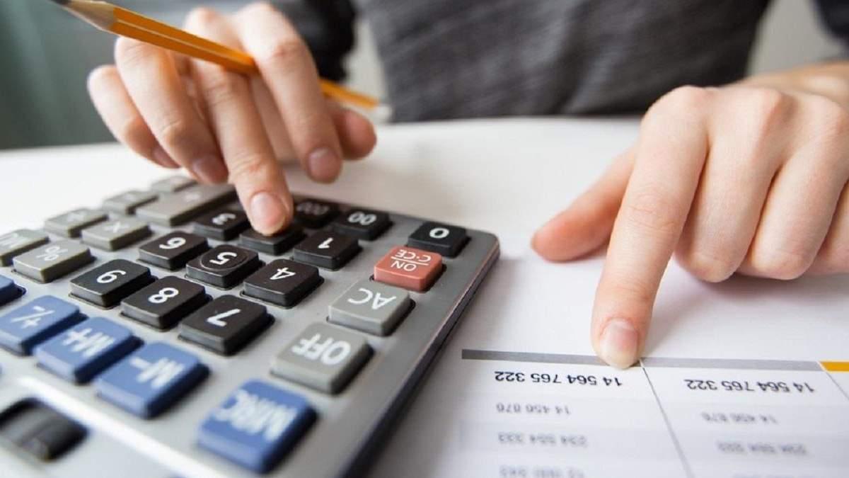 Сплата податків: як відучити українців від зарплати в конвертах