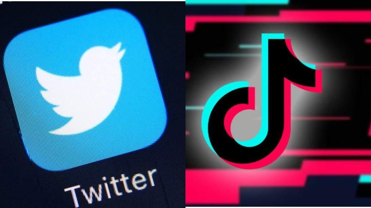 Twitter хотів купити індійський стартап ShareChat