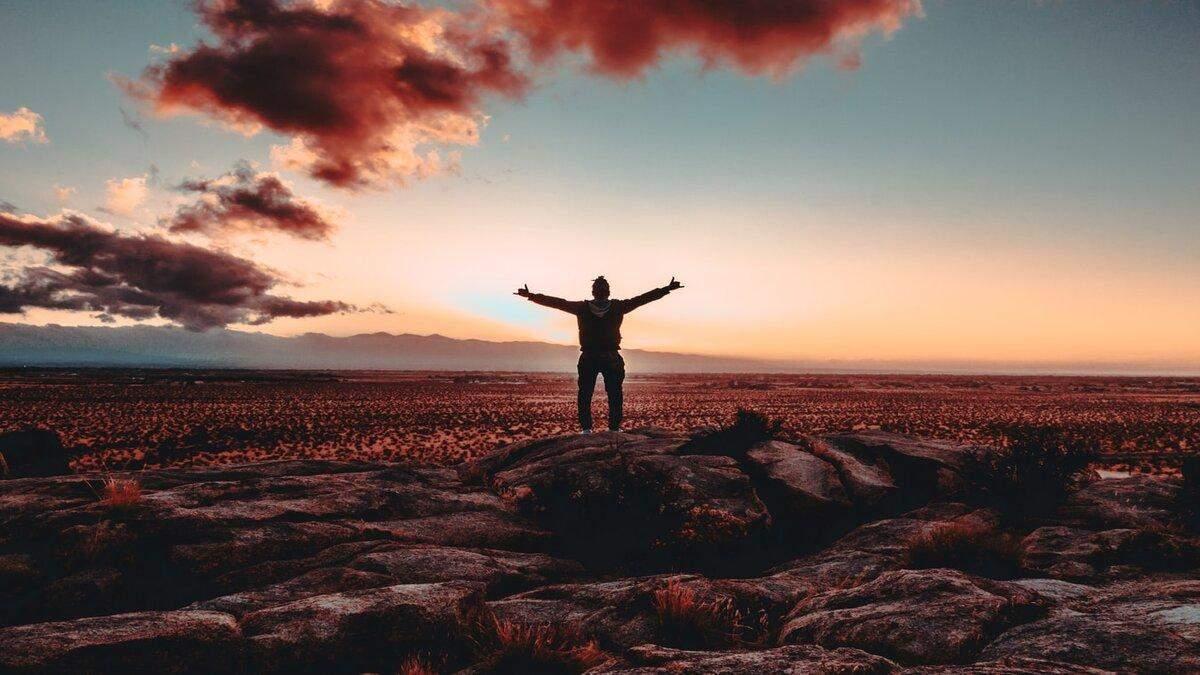 Найкращі 100 цитат про мотивацію та успіх від великих людей для досягнення успіху - Бізнес