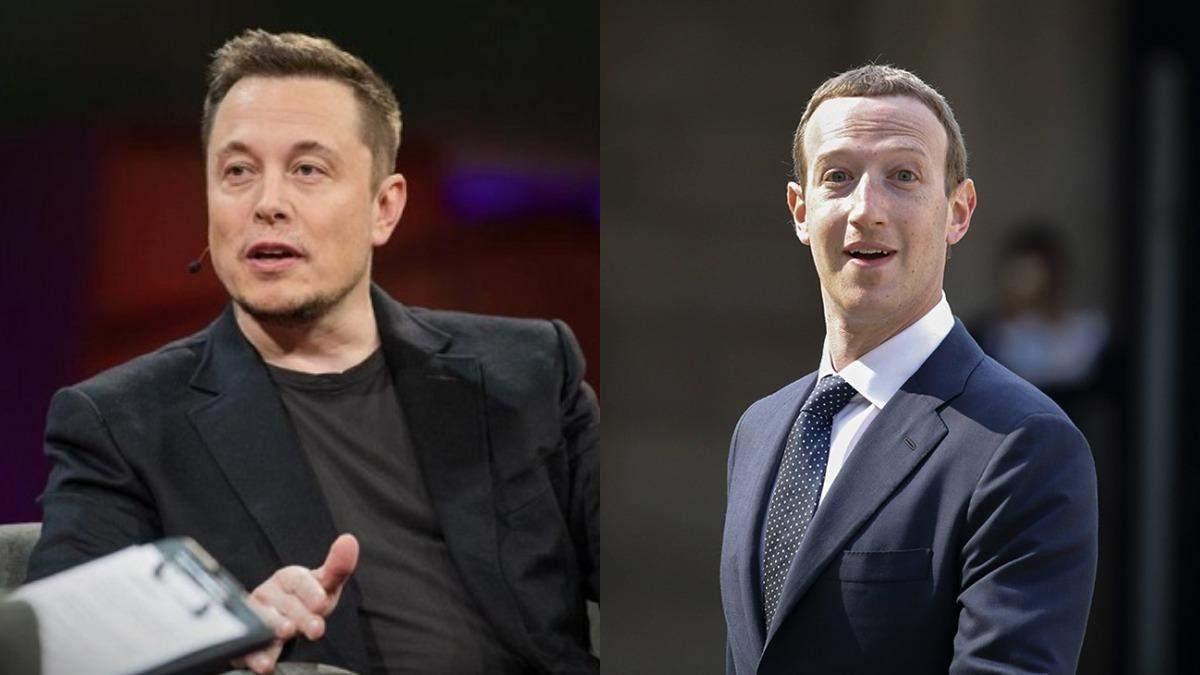 Маск, Цукерберг и Гейтс существенно экономят, чтобы быть успешными