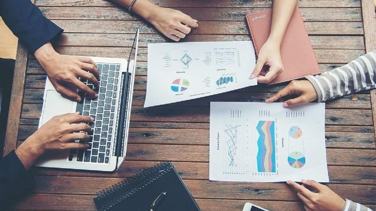 6 правил для контролю за бізнесом: що ви робили не так