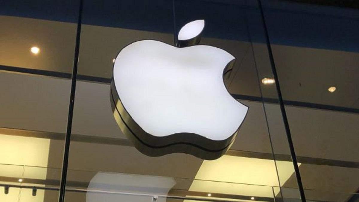 В Apple сделали большую стратегическую ошибку в прошлом