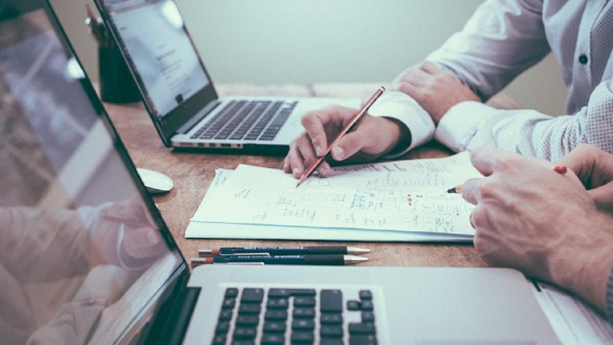 Главные правила для успешного бизнеса: что следует делать