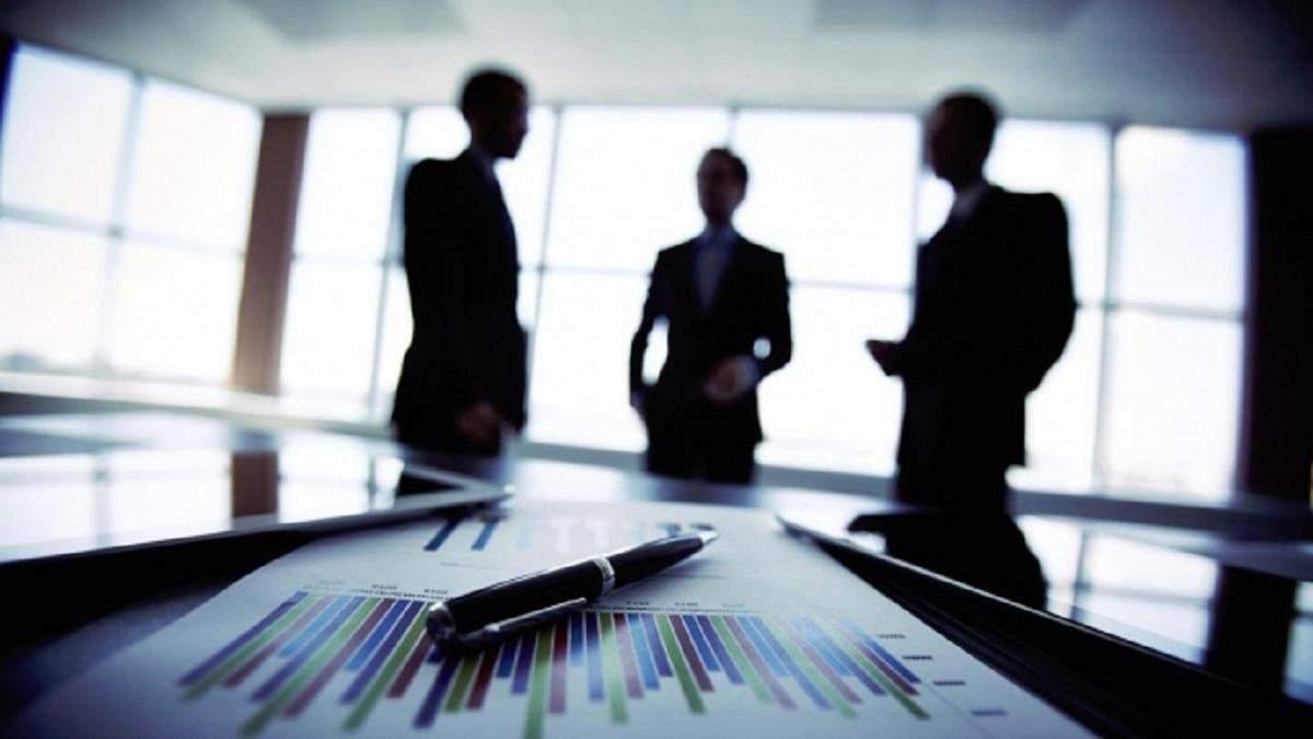Институт бизнес-омбудсмена будет в каждом регионе Украины