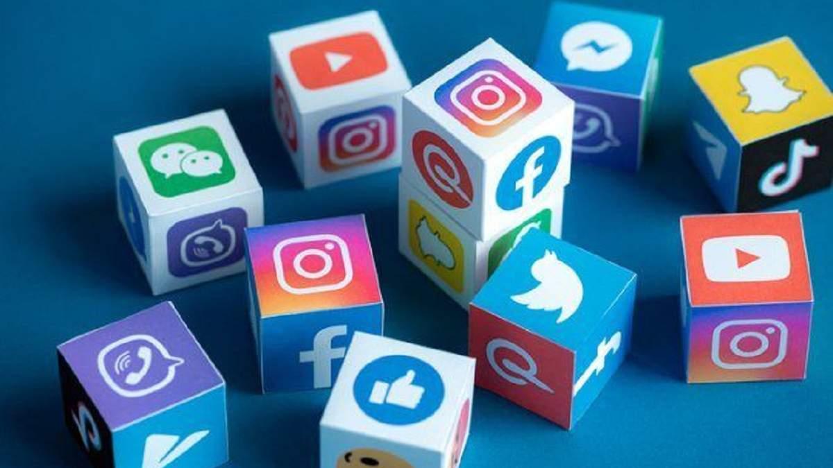 В соцсетях можно зарабатывать миллионы: 15 советов