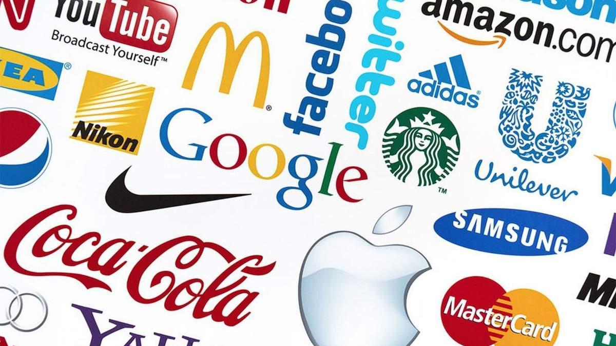 Торгова марка: як її зареєструвати та чому вона потрібна для бізнесу