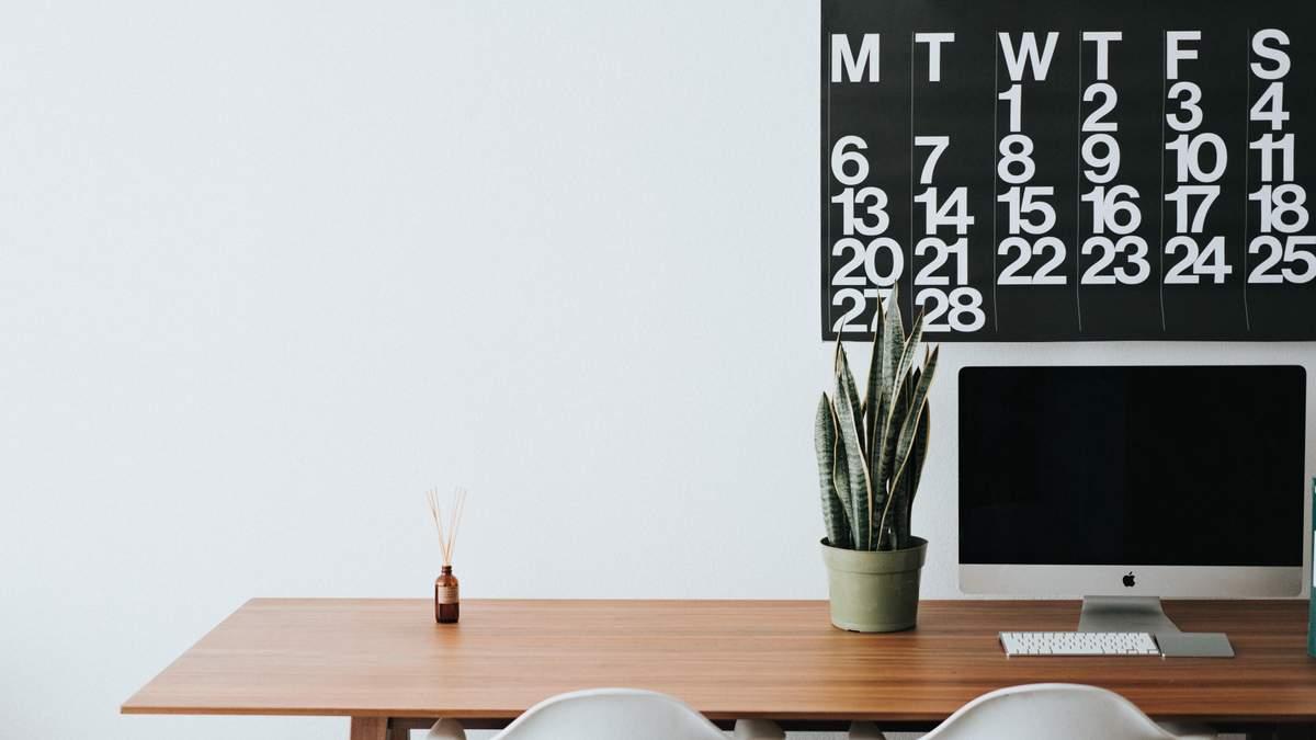 Четырехдневная рабочая неделя: как это работает в Elephant Ventures