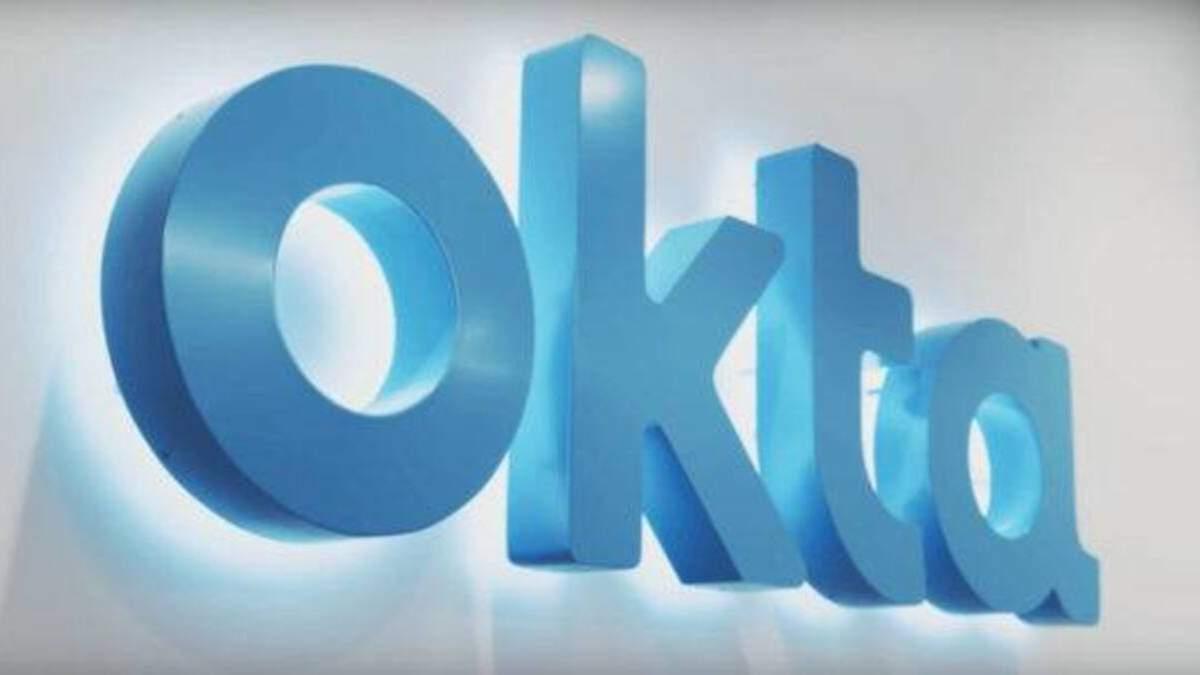 IT-компания Okta приобретет Auth0 по 6,5 миллиардов долларов