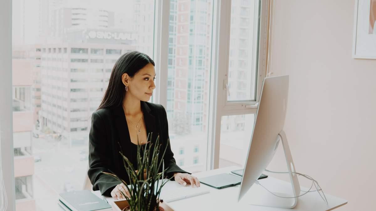 Де жінкам найлегше вести бізнес та працювати: світовий рейтинг 2021
