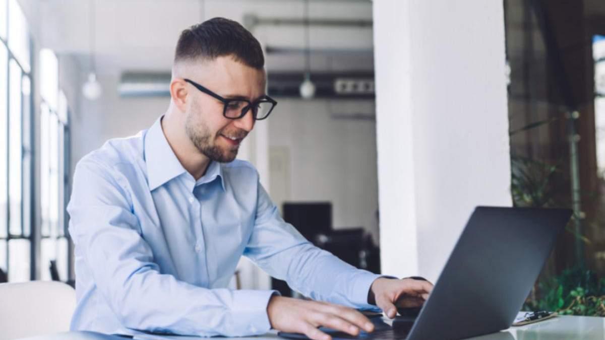 Як навчитись говорити ні на роботі: 5 корисних правил