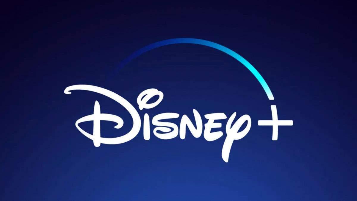 У сервісу Disney+ вже понад 100 мільйонів передплатників