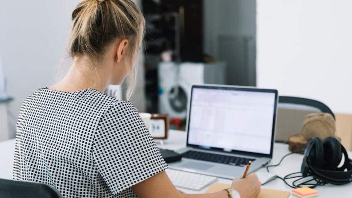 Ідеї бізнесу онлайн: 7 речей, які купуватимуть у 2021 році