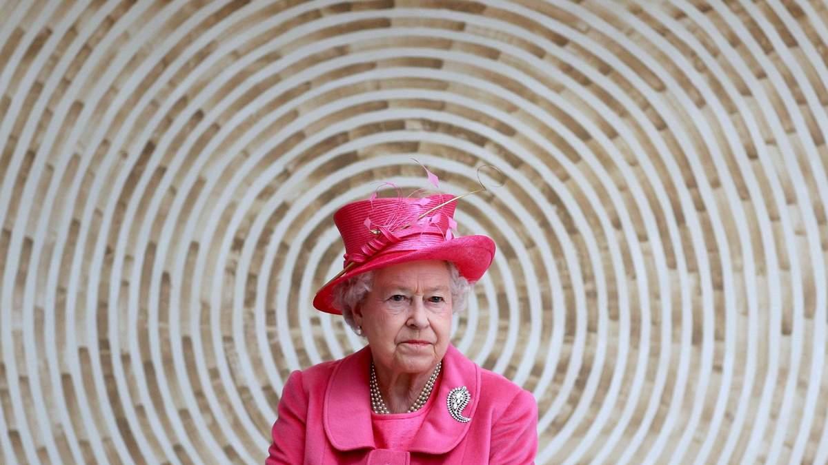 Британська королівська сім'я