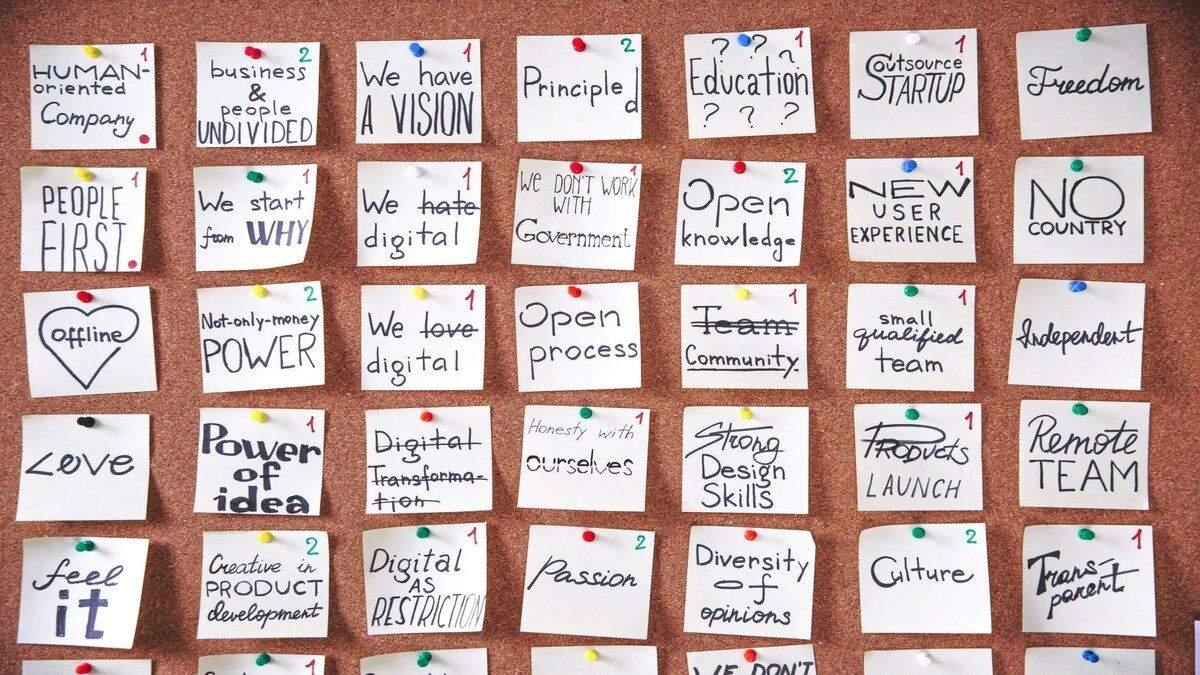 30+ ідей для бізнесу в маленькому місті з невеликими вкладеннями - Бізнес