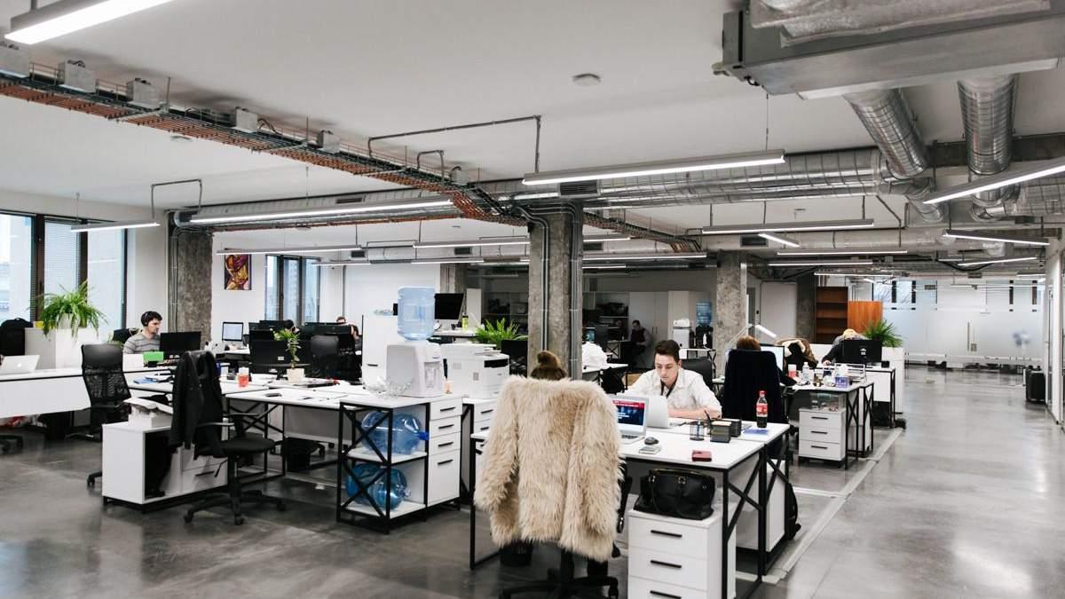 Украинские IT-компании привлекли 571 миллион долларов инвестиции