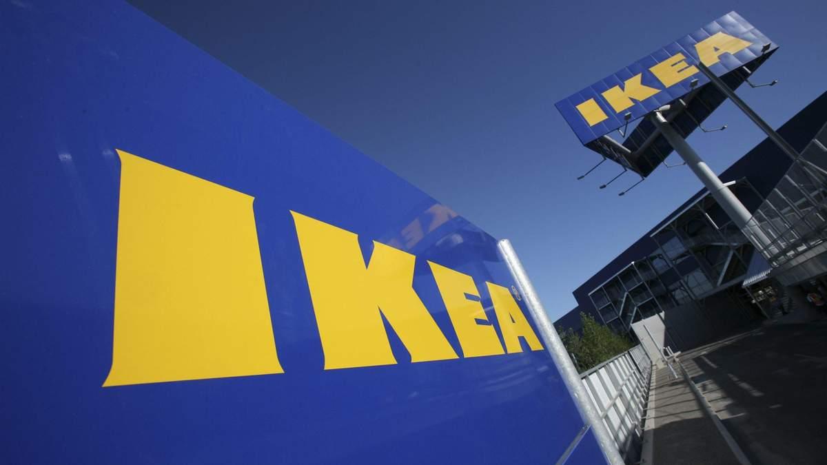 IKEA во Франции будут судить за шпионаж за работниками