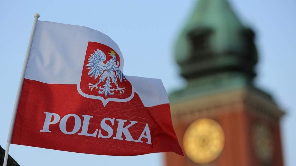 Українці в Польщі відкрили ще більше компаній у 2020 році