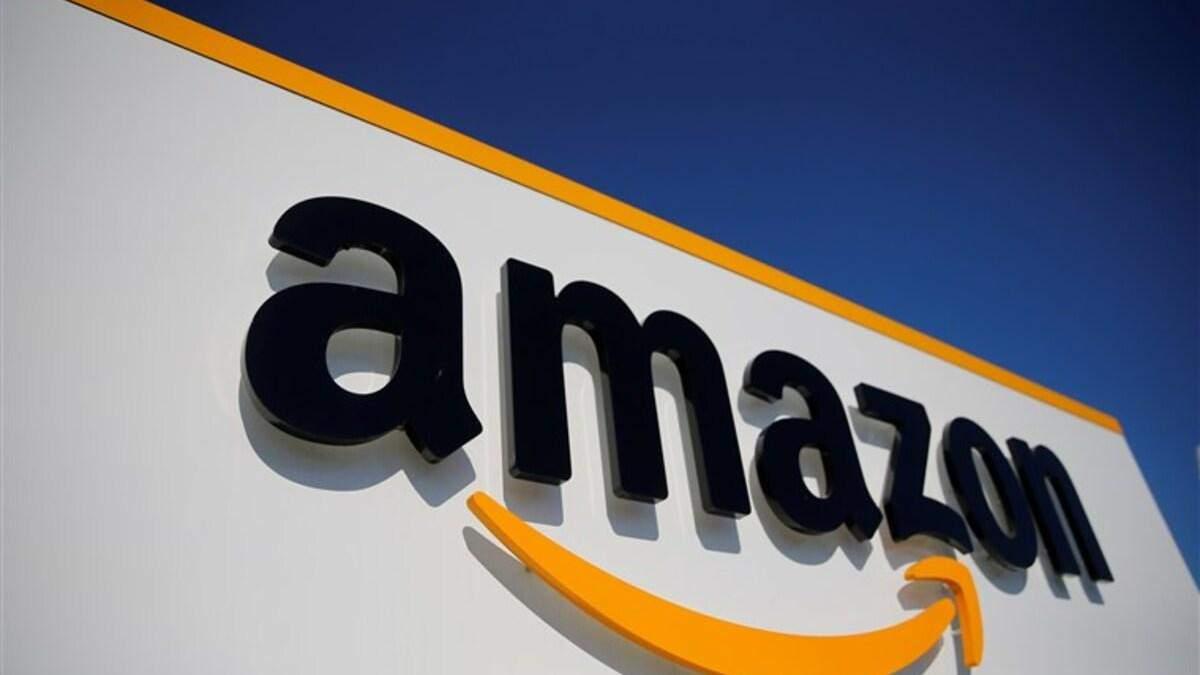 Працівники Amazon подали на компанію в суд через обідні перерви