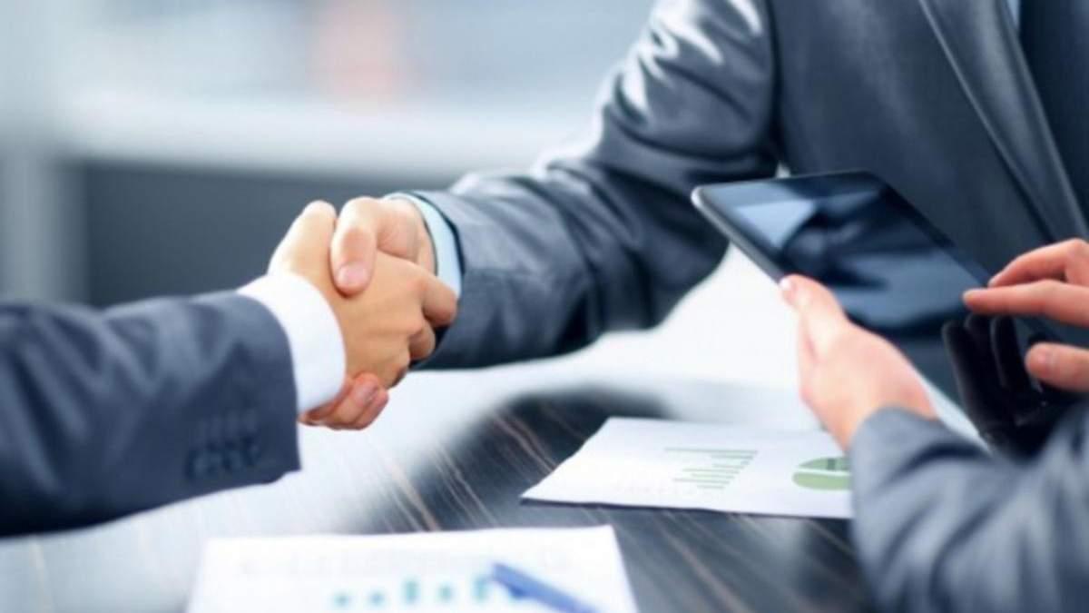 Киевстар Бизнес ищет специалистов в свою команду