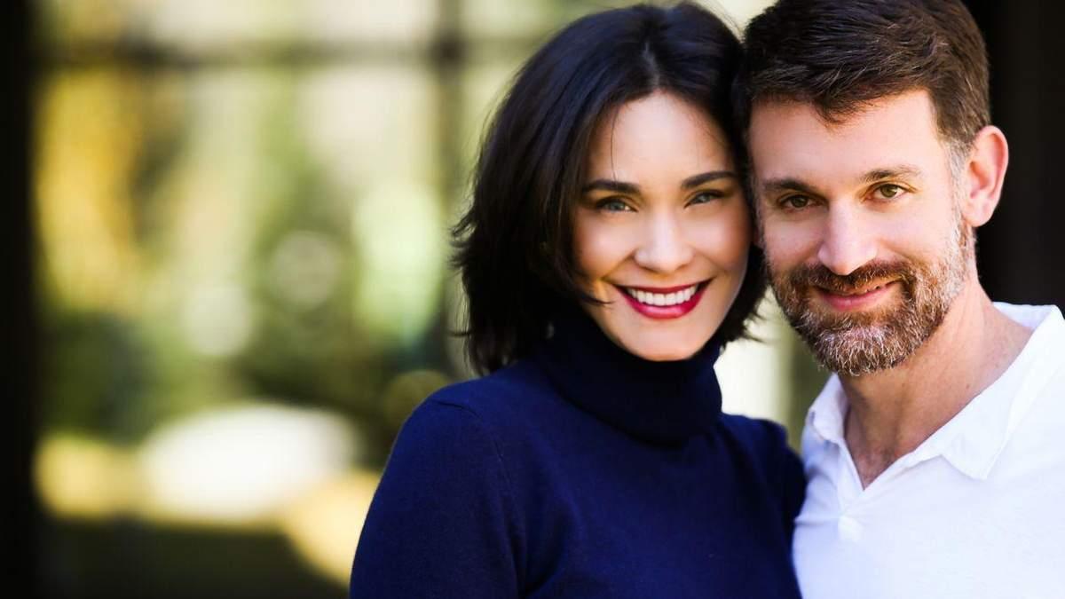 Супруги-миллиардеры пообещали пожертвовать 5% своего состояния: их жестко раскритиковали