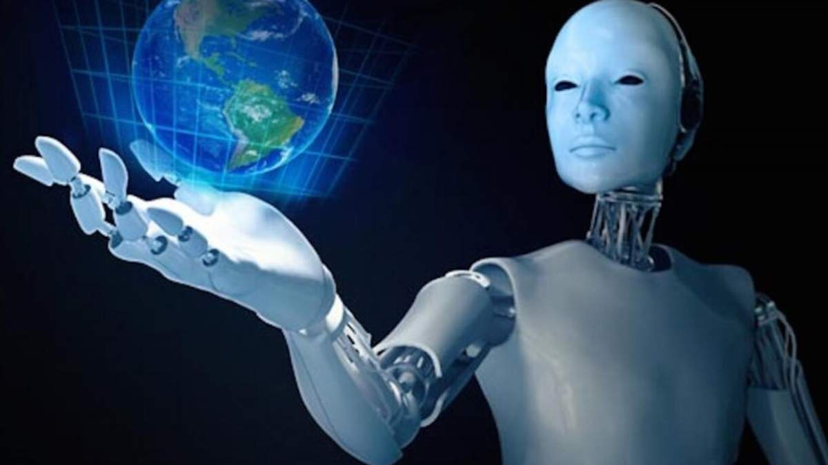 Siemens і Google співпрацюватимуть: напрямок – штучний інтелект