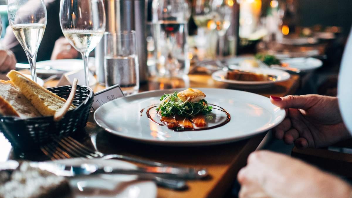 Миллионы людей покупают остатки еды из ресторанов: как работает бизнес-модель