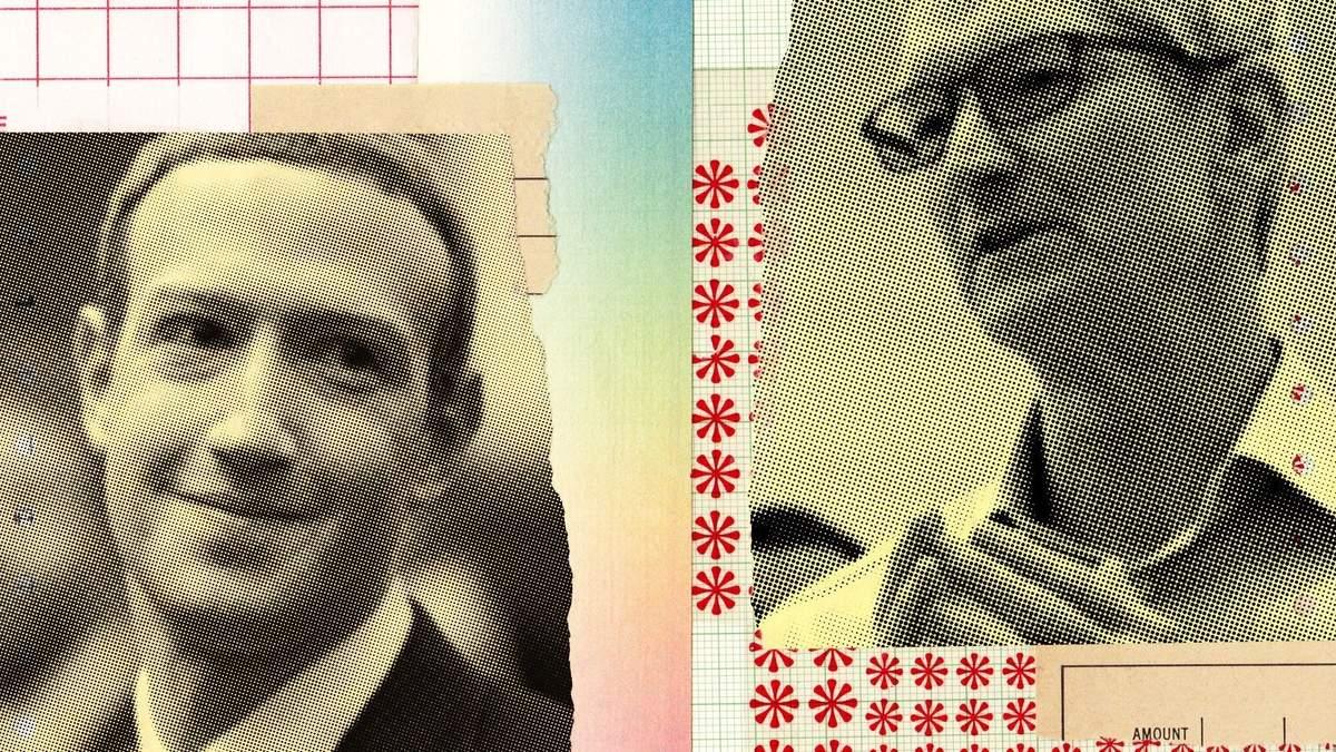 Facebook против Apple: почему Марк Цукерберг и Тим Кук стали врагами