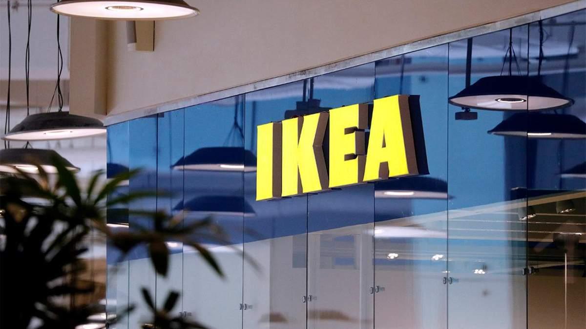 Ikea запустила нову ініціативу, пропонуючи ваучери на старі меблі