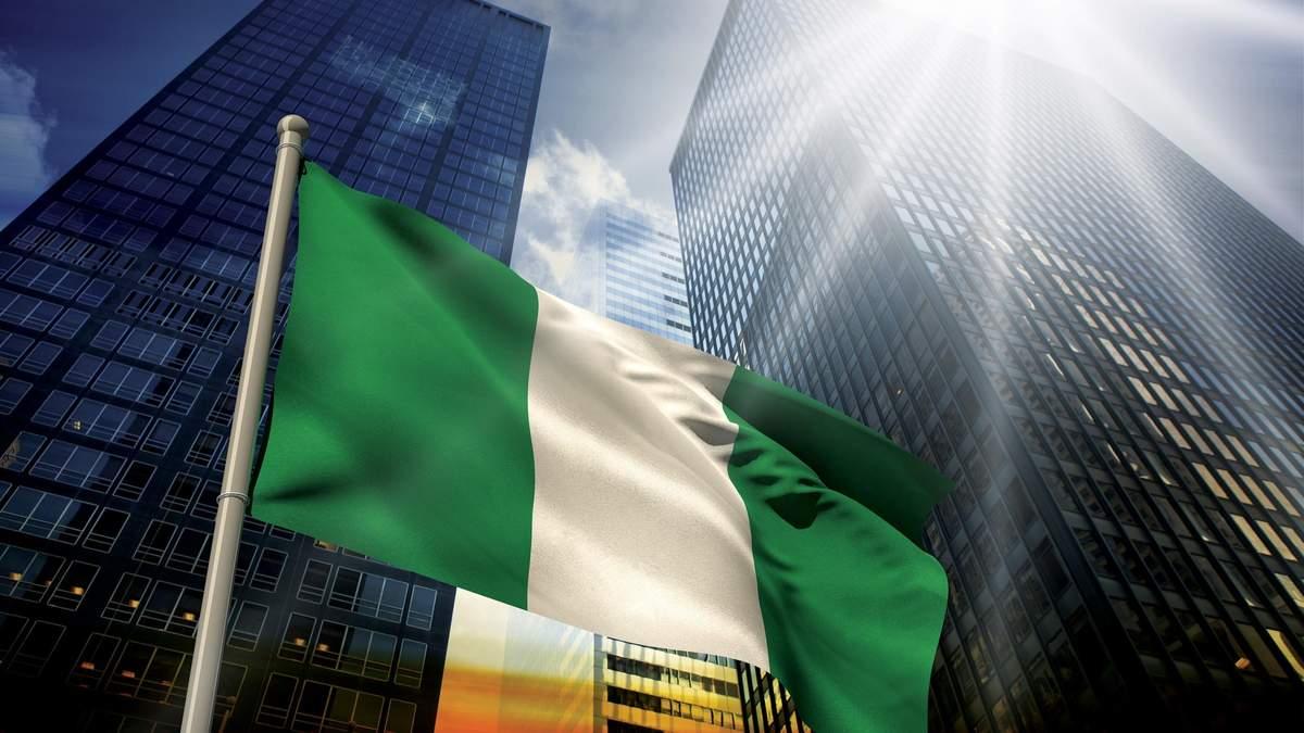 Как в Нигерии открывают бизнес с нуля