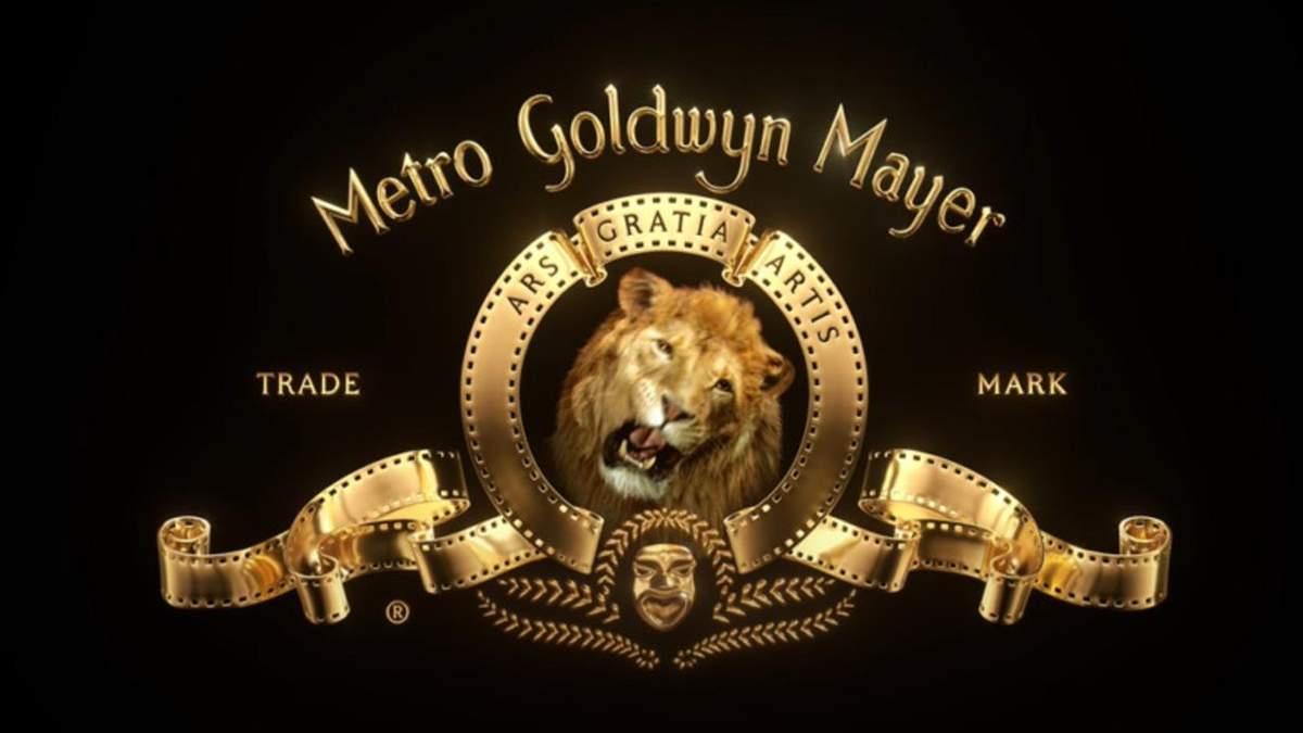 Amazon хоче купити легендарну кіностудію Metro-Goldwyn-Mayer