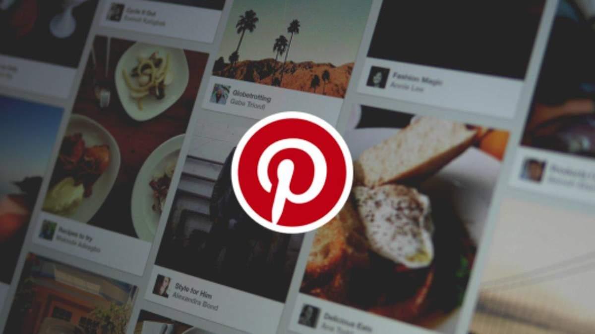 Pinterest планує збільшити кількість жінок у компанії