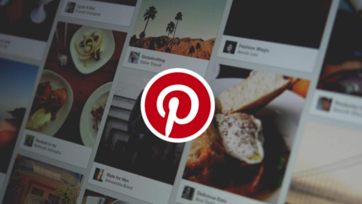 Pinterest планирует увеличить количество женщин в компании