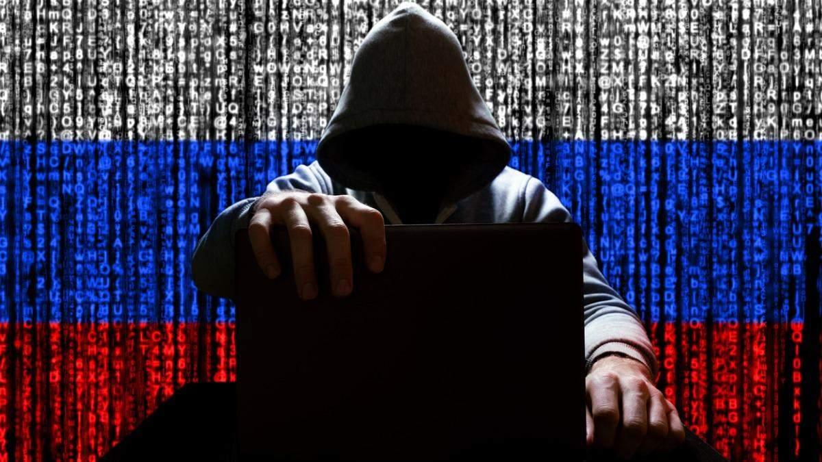 Хакерські атаки стають більш потужними