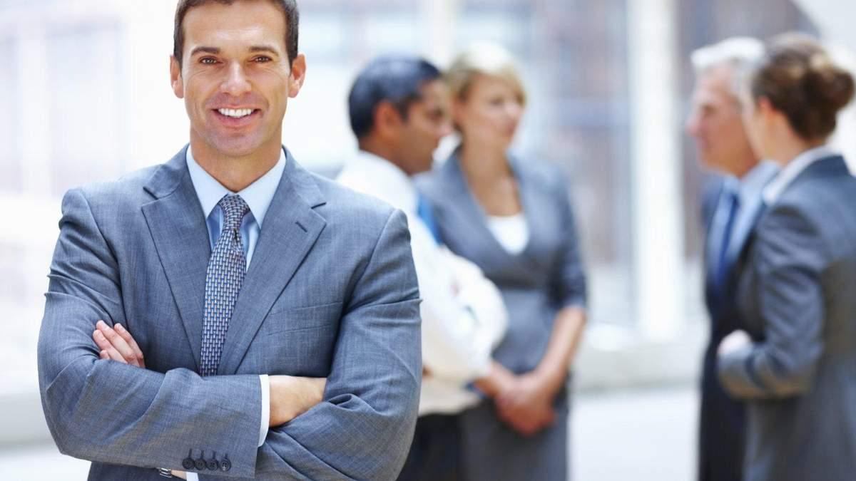 Успішні бізнес-лідери розуміють інших