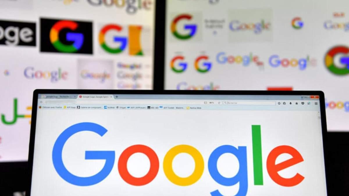 Росія погрожує Google: вимагають, аби компанія видалила деякі сайти