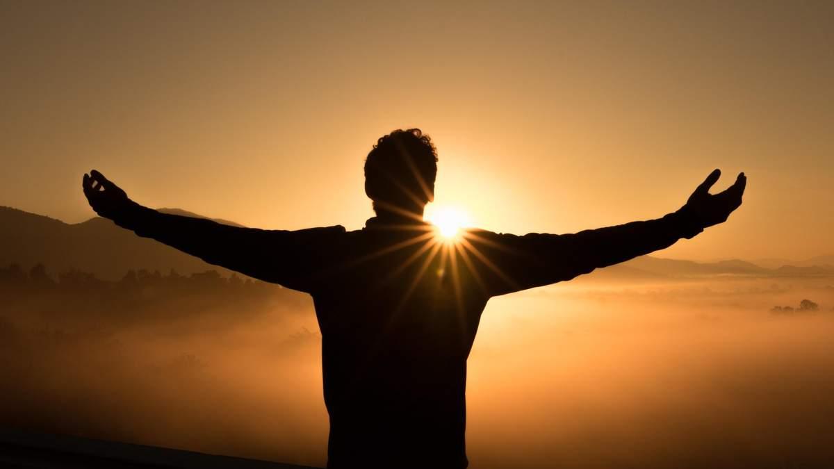 Віра у власні сили запорука успішного бізнесу