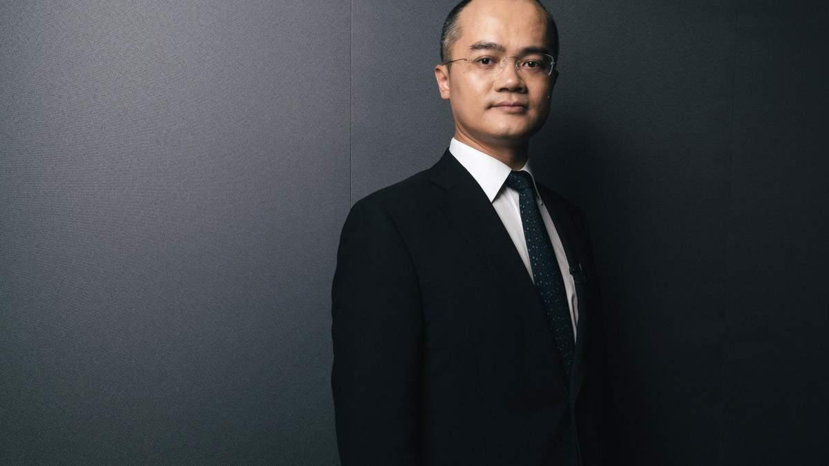 Китайський уряд жорстко контролює мільярдерів
