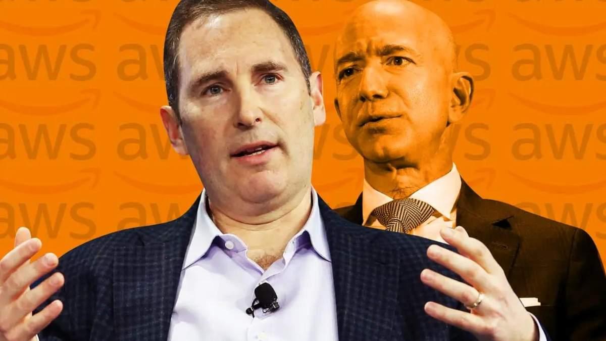 Жесткие кадровые требования Amazon шокируют