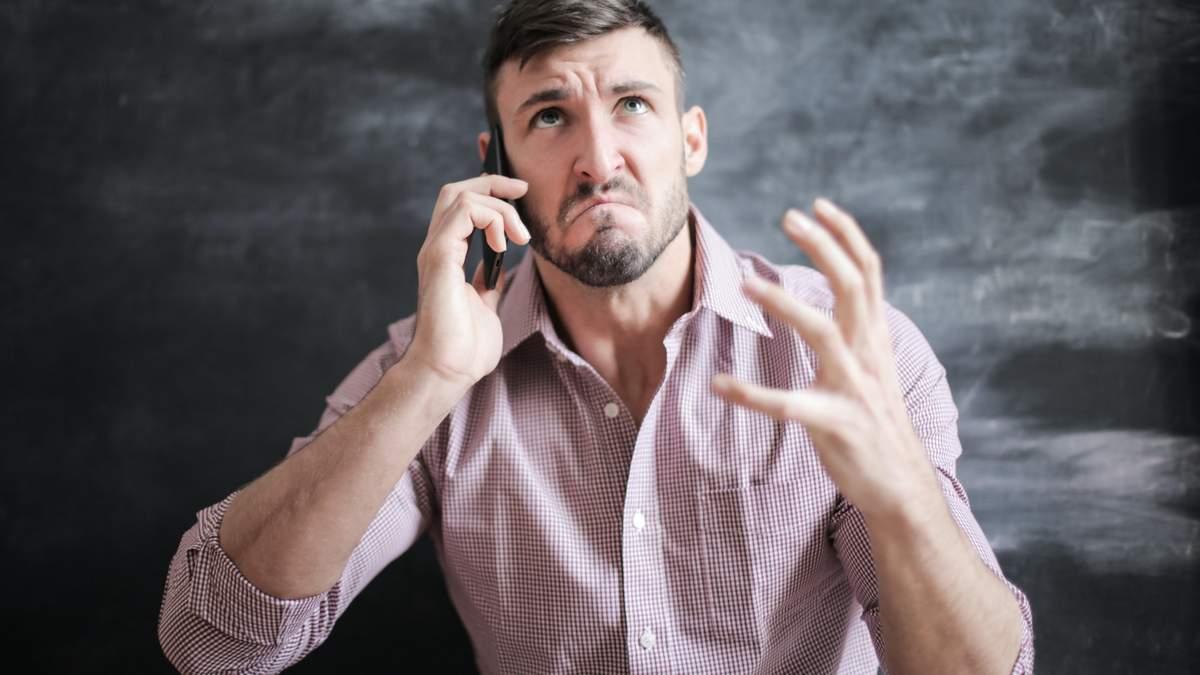 Як швидко відповідати на дзвінки клієнтів