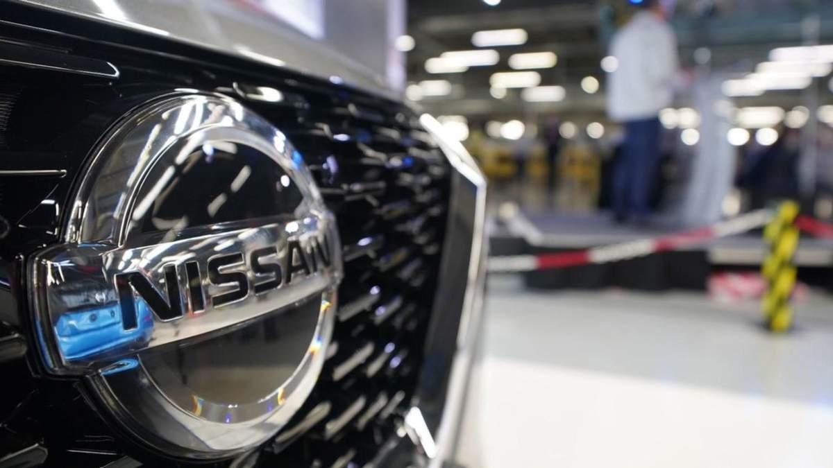 Nissan EV36Zero: нова концепція електромобілів