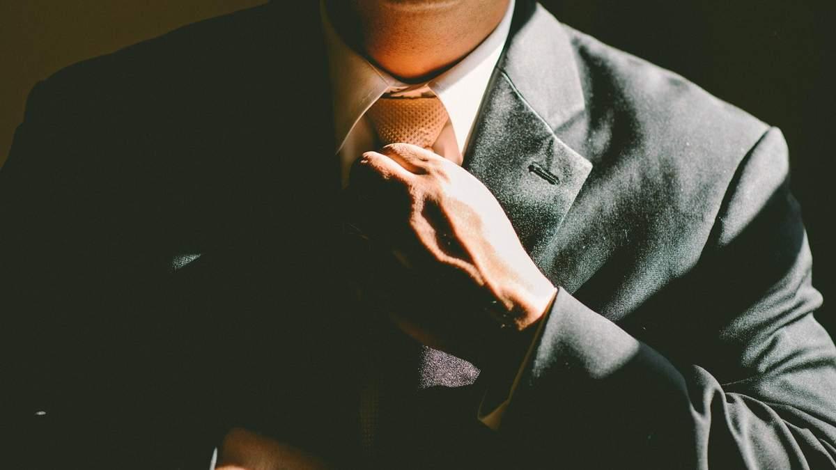 Современные проблемы бизнеса