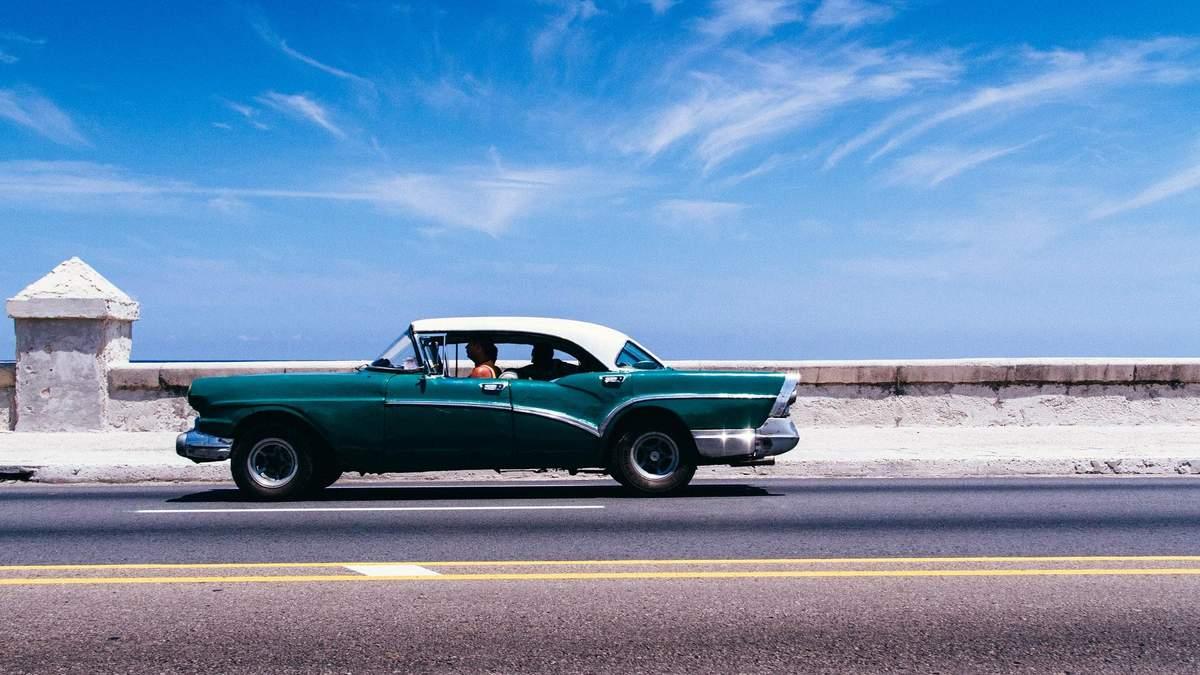 General Motors більше не лідер продажів авто у США