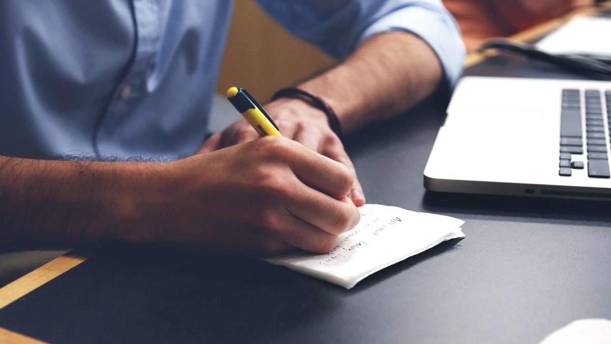 8 завжди актуальних бізнес-ідей