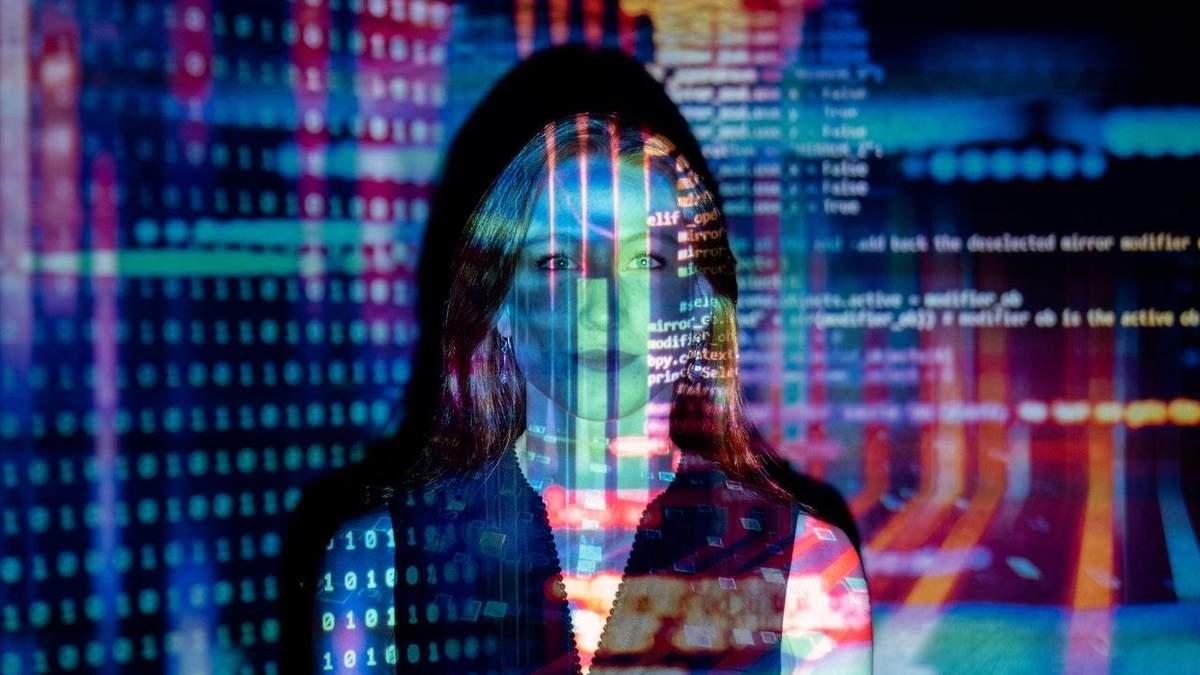 """Технологические компании """"разрывают"""" рынок бизнеса"""
