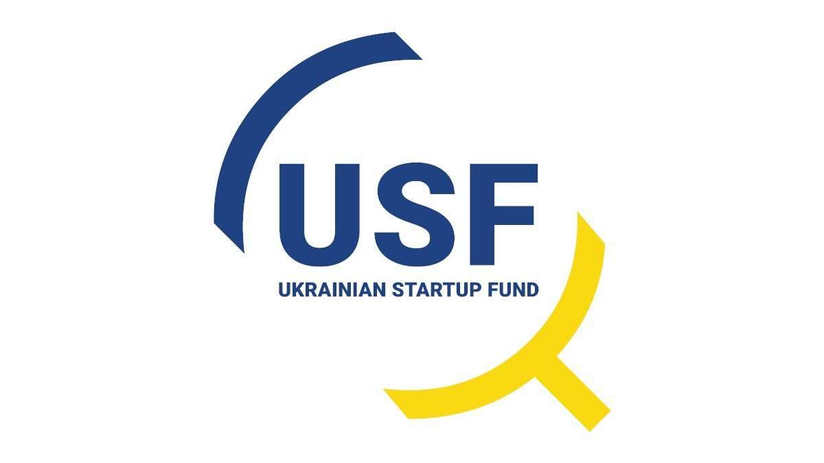 Украинский фонд стартапов не будет финансировать Apiway