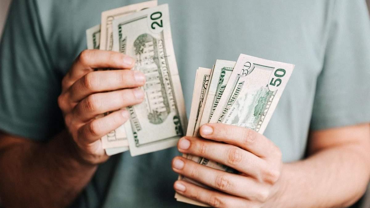 Председатель IТ-компании возмущен высокими зарплатами