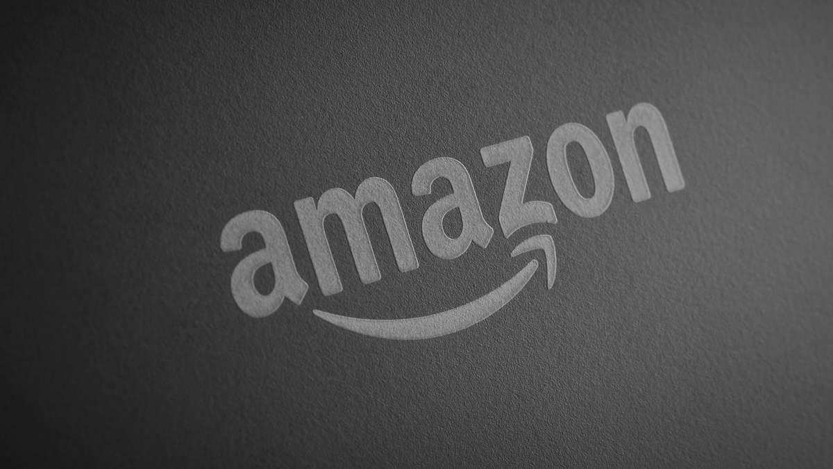 Amazon в очередной раз попала в скандал