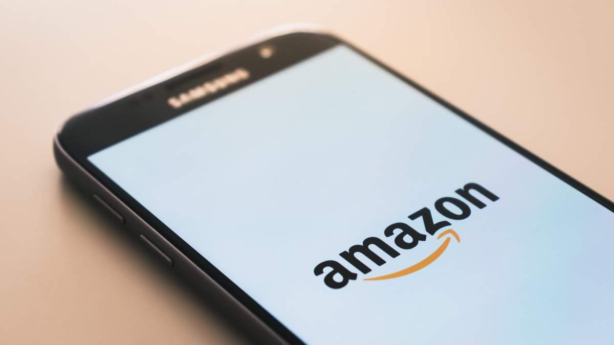 Amazon борется с мошенничеством продавцов