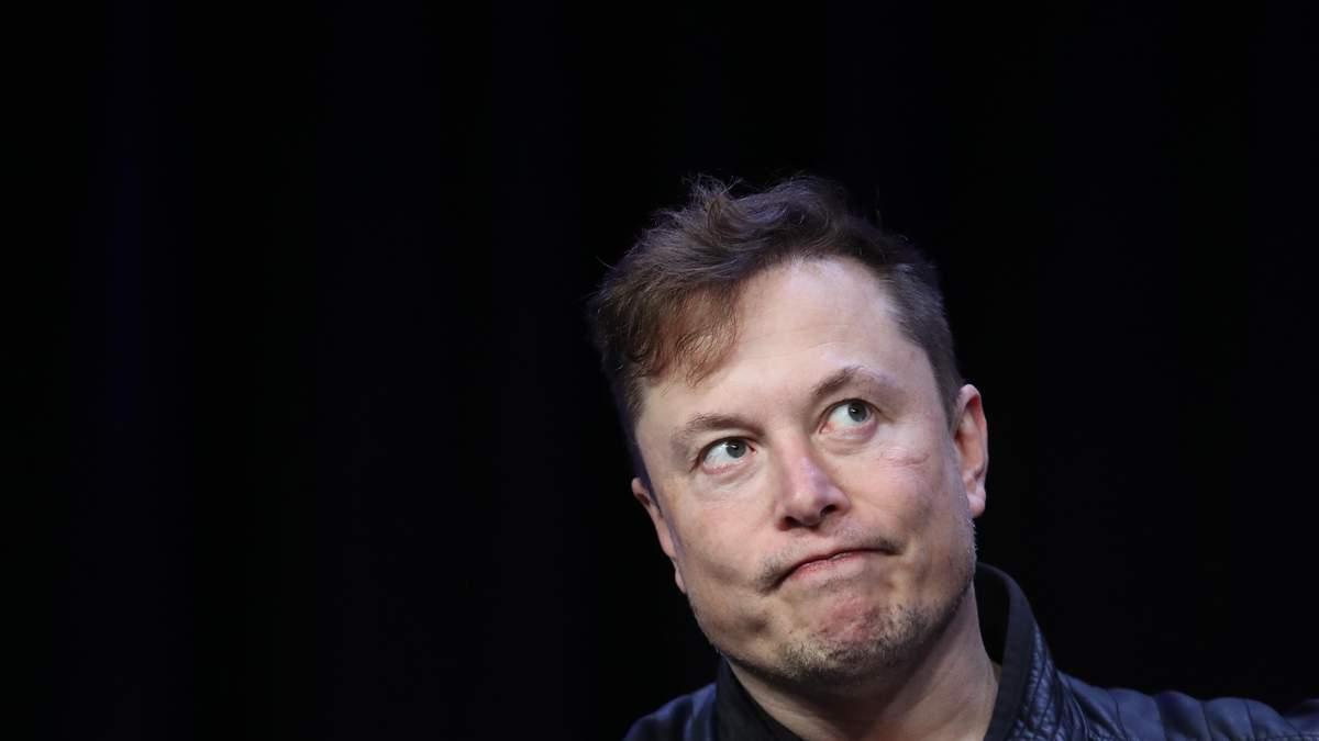 Нова ініціатива Ілона Маска розлютила власників електромобілів Tesla